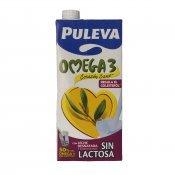 PULEVA OMEGA 3 SENSE LACTOSA 1L