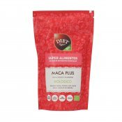 DIET S.ALIM.MACA PLUS BIO 150G