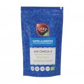 DIET S.ALIM.MIX OMEGA 3 BIO 150G