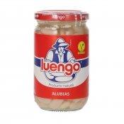 LUENGO MONGETES 200GR