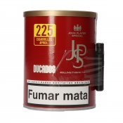 DUCADOS ROS EXPANDED 80GR BY JPS