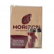 HORIZON 30G X 5U.