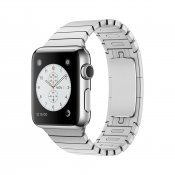 APPLE MJ3E2TY/A WATCH 38MM LINK -IPS